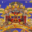 Dzogchen Meditation for Dying, After Death & Rebirth