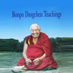 Bonpo Dzogchen Teachings