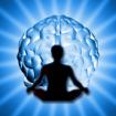 Buddha, Meditation and Mind