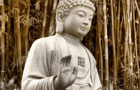 Dzogchen Meditation and Chinese Buddhism