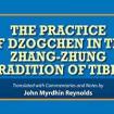 Dzogchen in the Zhang Zhung Tradition