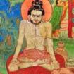 Mahasiddha Tradition in Tibet